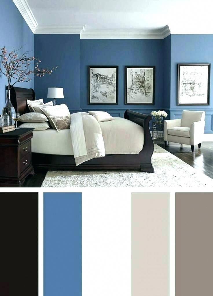 Dark Blue Bedroom Walls Dark Blue Bedroom Color Schemes Light Blue And Gray Bedroom Luxuriou Beautiful Bedroom Colors Best Bedroom Colors Master Bedroom Colors
