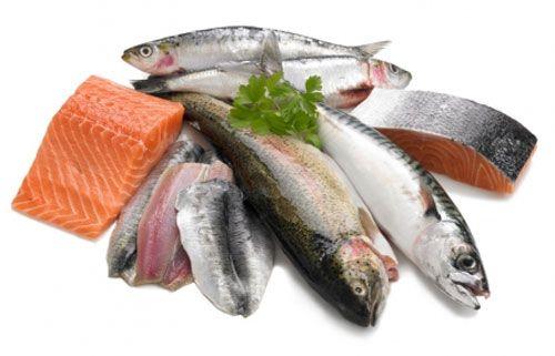 Cách Khử Mùi Tanh Của Cá hiệu quả nhất