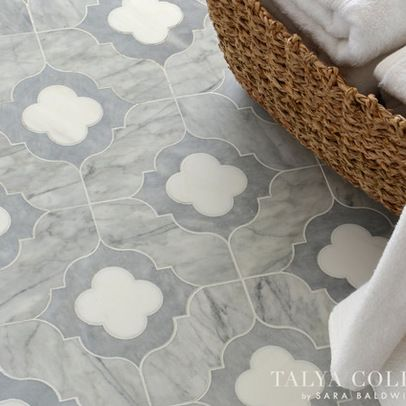 www.carolinawholesalefloors.com has more flooring options OR check out our Facebook - https://www.facebook.com/pages/Carolina-Wholesale-Floors/203627269686467 Bathroom Tile