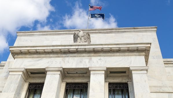 As expected, the Fed held off on raising interest rates at its meeting today. The agency said it expects economic conditions to 'warrant only gradual increases' for some time