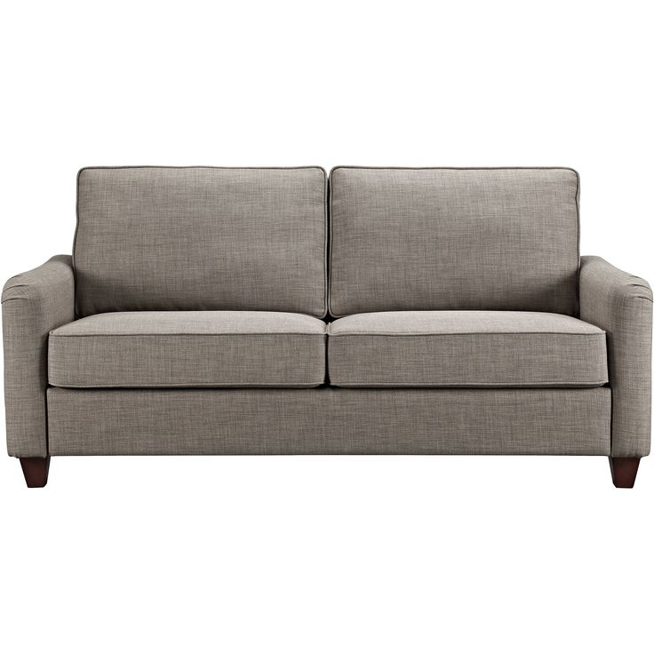 astounding magnificent white gray futons for sale at walmart and couches at walmart for alluring livingroom furniture with cushions
