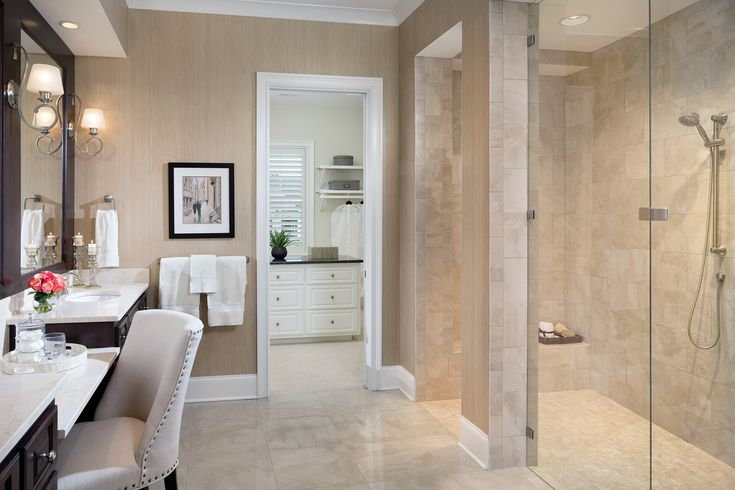 79 Best View Our Home Plans Images On Pinterest Custom