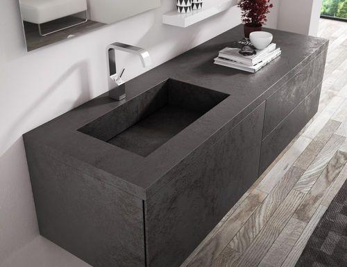 Bagno Design Sink : Oltre fantastiche idee su mobili per il lavabo del