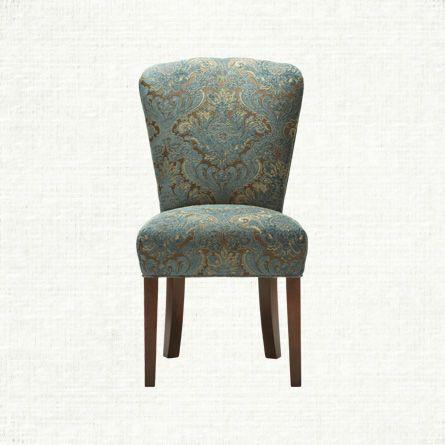 Harman Dining Chair Maybrook Ct Pearland Tx Dining