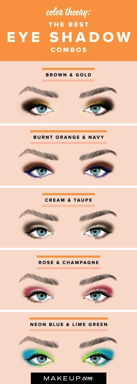 Make-up Bag Geschenkset gegen Make-up Sieht krustig aus seine Make-up Bag Gold entweder Makeu …   – Makeup Tips And Tricks