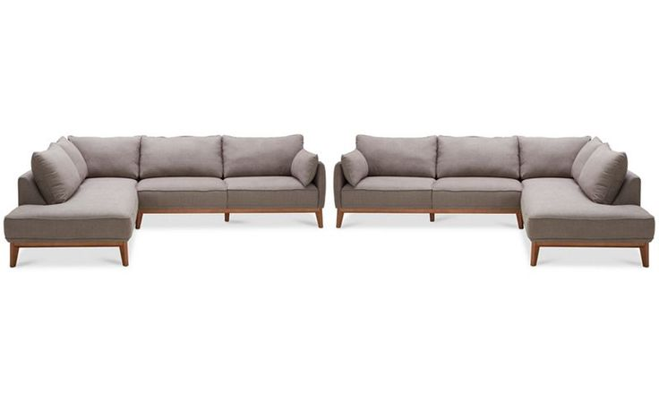 Sofas at macy s jollene 2 pc sectional created for macy s for Sofa 50 euro