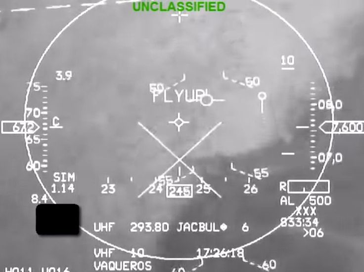 Watch an F-16's Automatic Ground Collision Avoidance System save an unconscious pilot from certain death