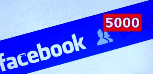 Facebook friend adder bot Free Download