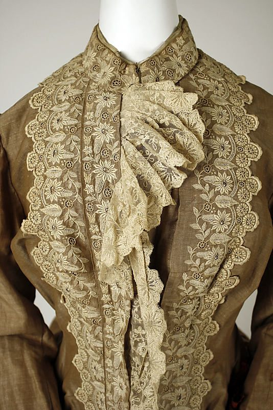 17 best images about modern victorian fashion on pinterest for American haute couture designers
