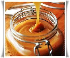 Это базовый рецепт карамели. Ее можно есть так или использовать для приготовления крема, вместо вареной сгущенки. И так, нам понадобит...