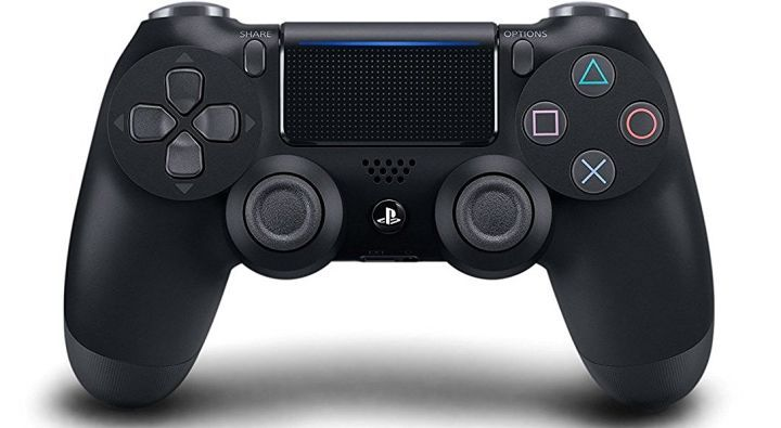 Daily Deals: Battlefield 1 DualShock 4 Controllers Star Wars Trilogies  Welcome to IGN's Daily Deals your source for the best deals on the stuff you actually want to buy. If you buy something through this postIGN may get a share of the sale. For more read ourTerms of Use.  $12 Discount on the Redesigned DualShock 4  You shouldn't feel the need to replace your current PS4 controllers but if you could use a spare or two you can get the slightly tweaked new PS4 controller for $48 instead of $60…