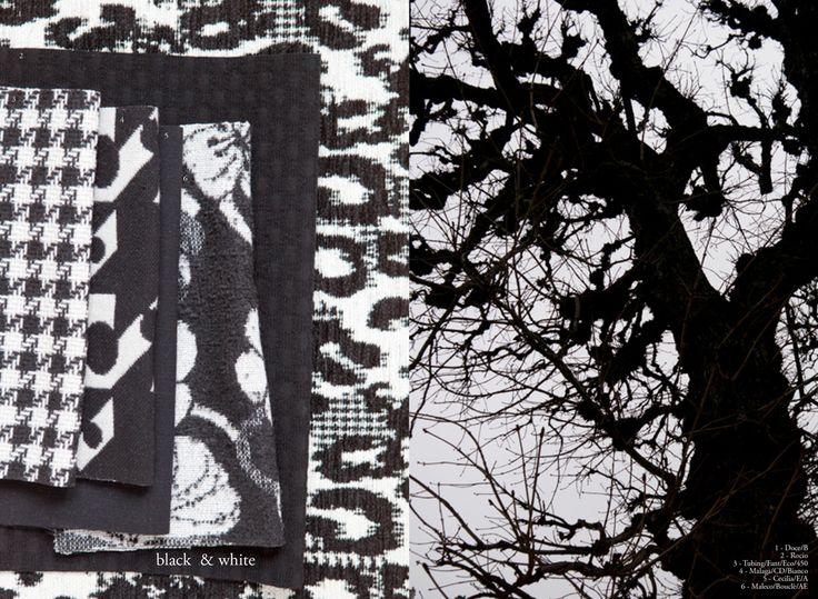 #black and #white #passion #classicevolution #collection ph.: Elisabetta Scarpini