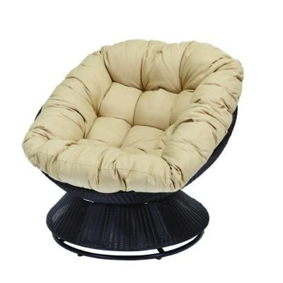 109 Best Papasan Chairs Images On Pinterest