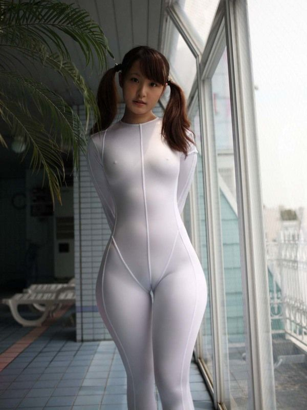 Thick Asian Girls R The Future! - Likes