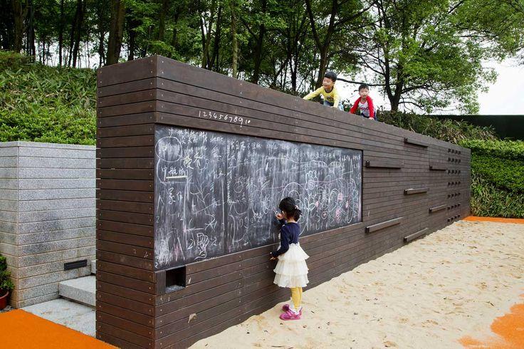 The-Hillside-Eco-Park-09 « Landscape Architecture Works   Landezine