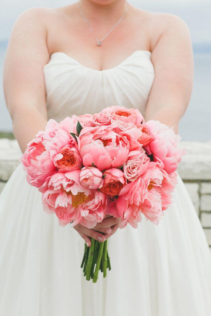 Las mejores +200 imágenes de In the Press de Pink Shutter Photo ...