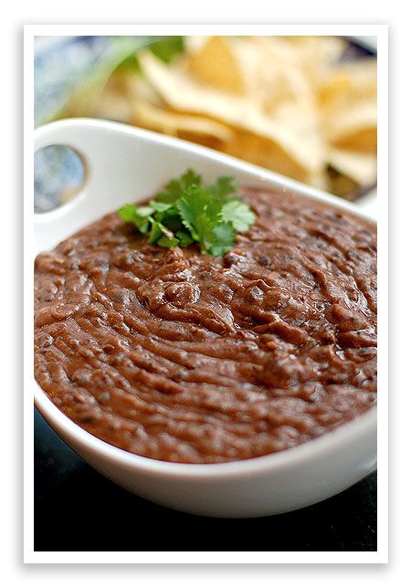 Black Bean DipDips Beans, Blackbean Dips, Easy Black, Black Beans Dips, Blackbeandip, Tasty Kitchens, Dips Cheese, Mr. Beans, Pretty Healthy