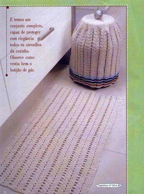 Katia Ribeiro Moda & Decoração Handmade: Revistas Completas