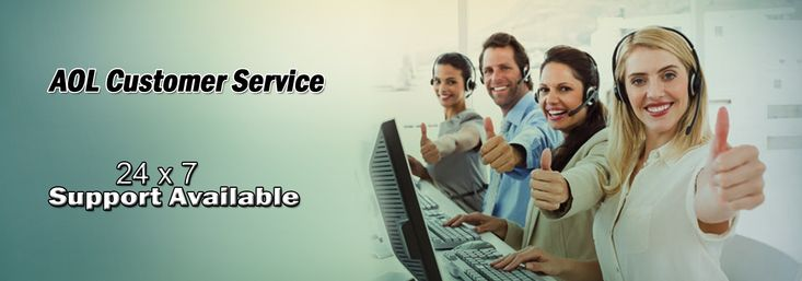 Call AOL customer support service at its AOL help phone number +1-888-778-9361. To recover AOL email password, configure/Setup account, approach. #AOLHelpPhone Number #AOLMailHelpline #AOLMailTechSuppor #AOLCustomerServiceNumber #AOLCustomerSupport800Number #ContactAOLHelpline #AOLMailToll-FreeSupport