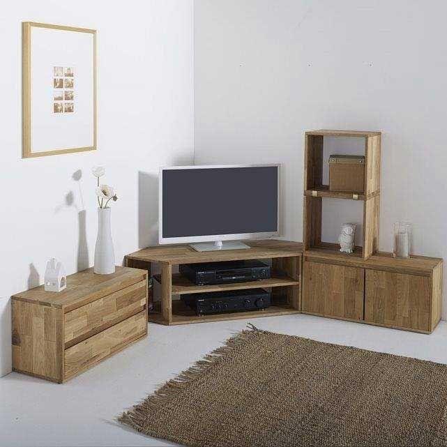 Meuble Tv Suspendu Blanc Meuble Tv Bois Meuble Tv Moderne Meuble Tv Bois Beau Meuble Tv Bois Meuble Tv Angle Meuble Tv En Coin Meuble D Angle
