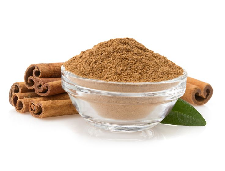 7 Essential Cinnamon Benefits and Uses- So Worth the Read! It also gives additional info on 'Why' all cinnamons are NOT equal & what you should be using for the benefits..Check it out!