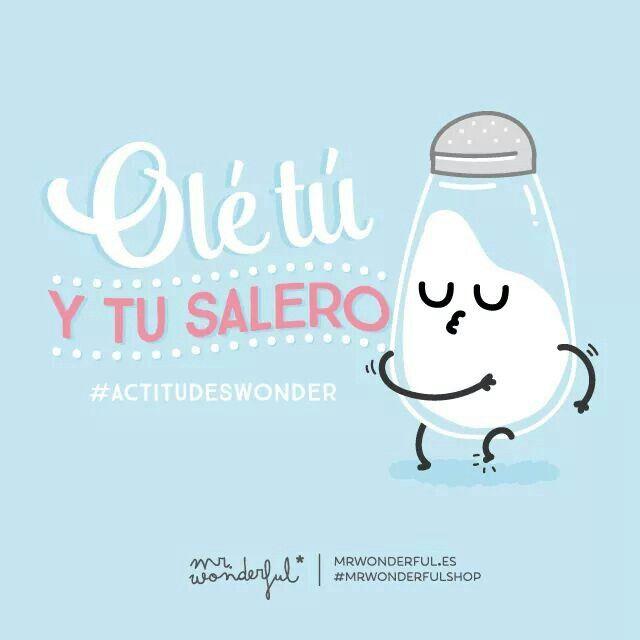 Parece que Mr. Wonderful hizo esta imagen pensando en nosotros :D ¡Nos encanta! http://www.gorditosenlucha.com/