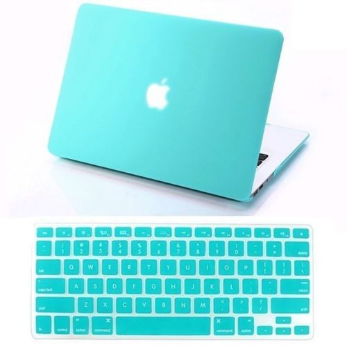 Rubberized-Hard-Case-EU-US-Keyboard-Cover-for-Macbook-Pro-13-15-Air-11-13-inch