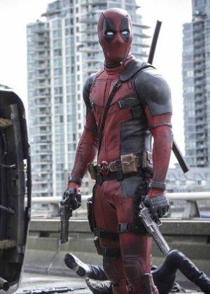 """""""Deadpool"""", """"Animais Noturnos"""" e outros indicados a prêmio dos roteiristas - 04/01/2017 - UOL Entretenimento"""