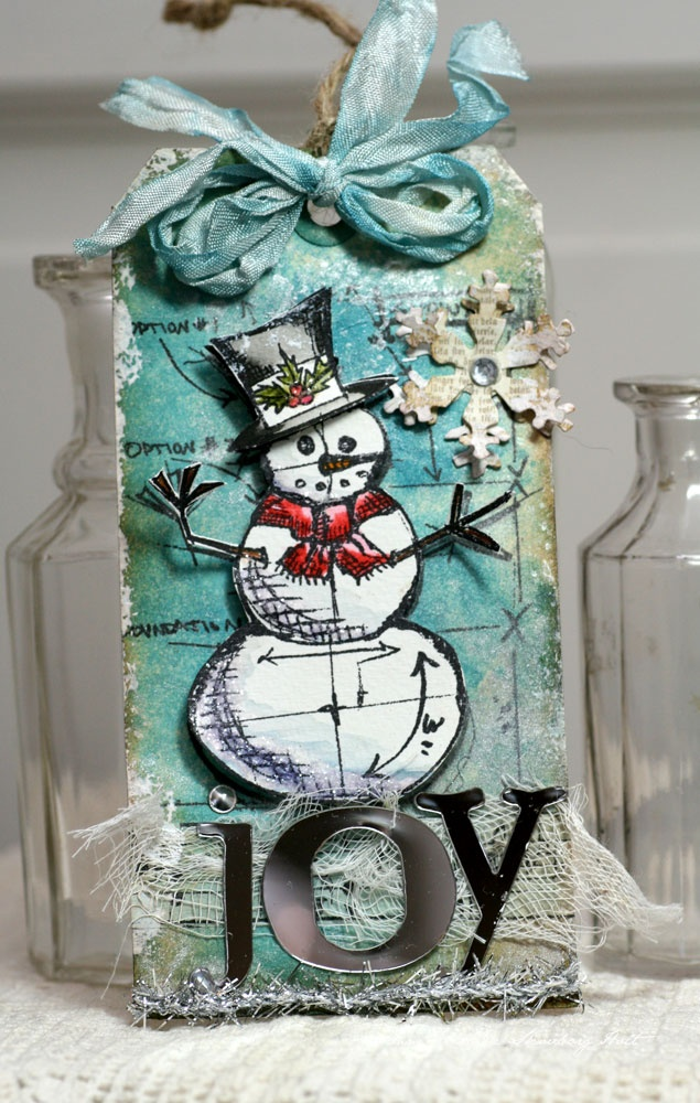 Anne's paper fun: 12 tags of 2012 - http://annespaperfun-aksh.blogspot.com/2012/12/12-tags-of-2012-desember.html