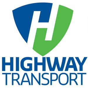Highway Transport system tanker truck drivers average annual salary is $67,454.   Are you a professional tanker driver? Visit http://drive4highway.com to discover truck driver positions available.