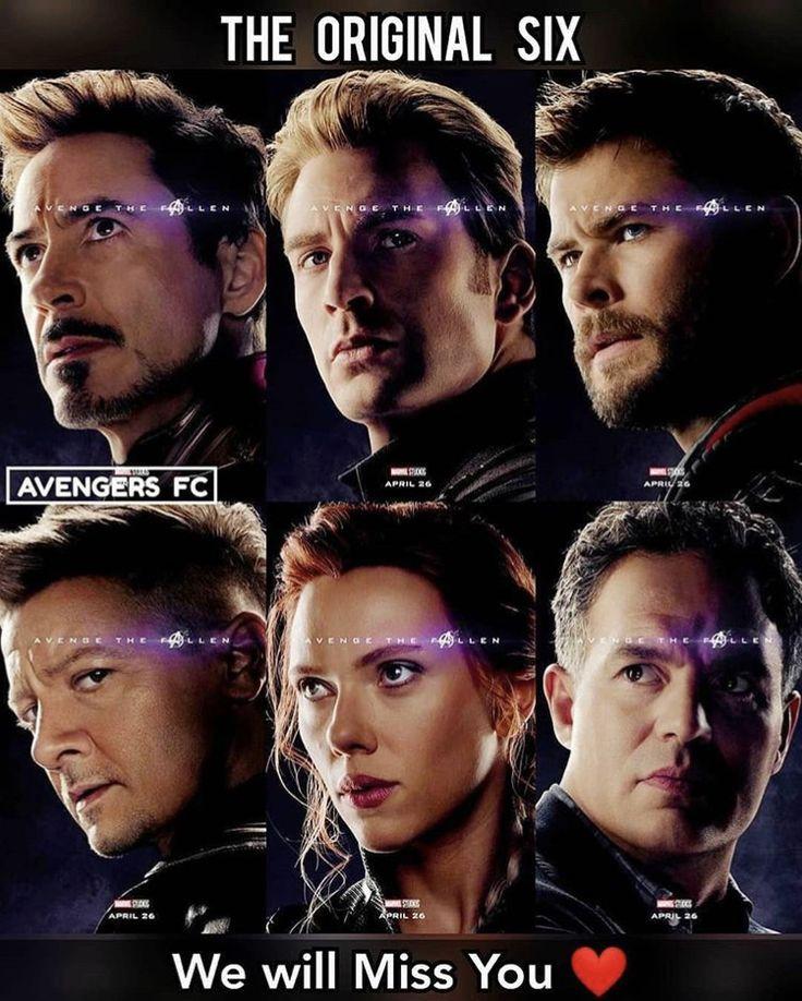 Avengers.... Assemble. Marvel movie posters, Avengers