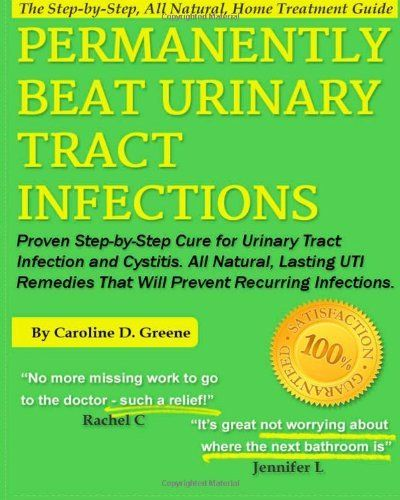Natural Remedies For Urinary Health