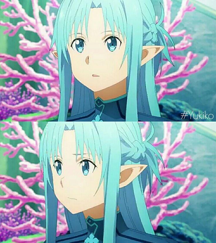 Ghim của Yukiko.27 trên Anime ghép (Part 1)