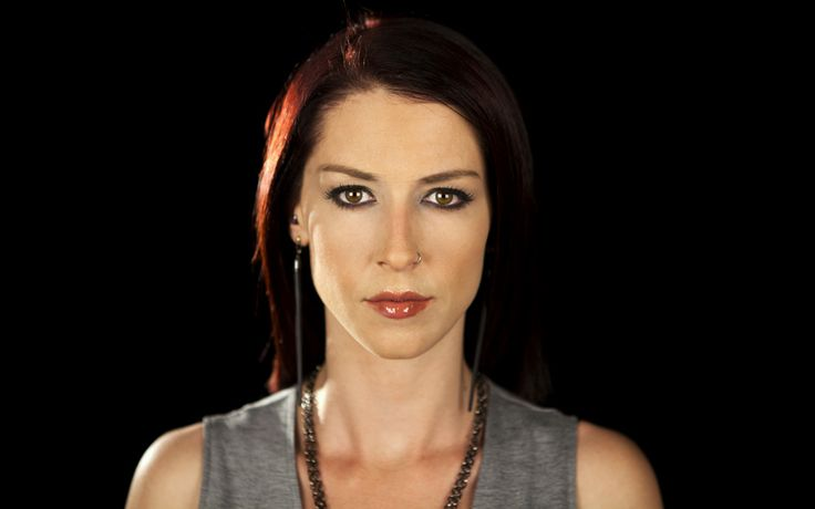 MintPress - The Real Threat Is 'Telling The Truth': Abby Martin Responds To Accusations Of Influencing Election 2016 - Jan 11, 2017 -  'What this report is really is saying is that telling the truth, reporting on issues that affect Americans and the communities is the threat,' Abby Martin said in response to accusations that her reporting influenced the U.S. election.