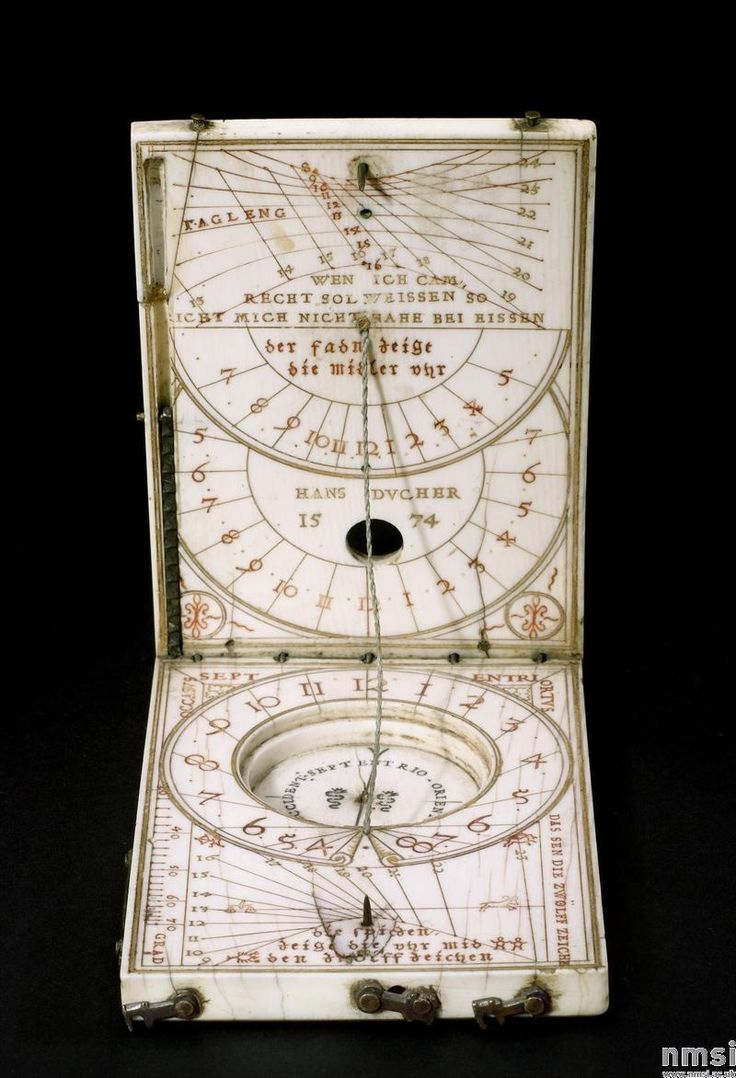 134 best sun dial images on pinterest sundial compass for Whitehall tattoo supply