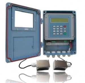 http://www.heremeter.com/ Abest supplies low cost ultrasonic flow meters, including portable flow meter, clamp-on flow meter,low cost digtail flow meters, etc.