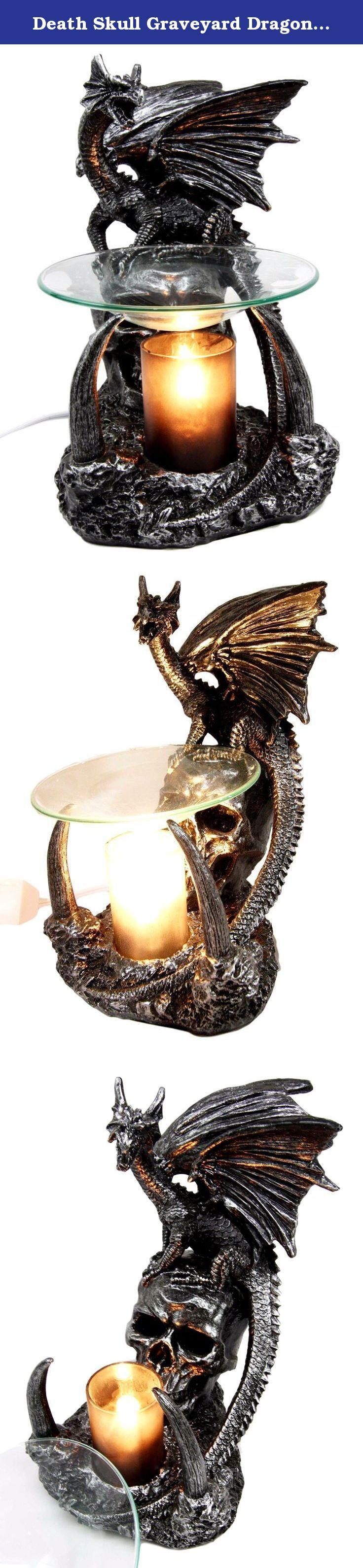17 best ideas about dragon oil on pinterest ceramica pottery ideas and clay projects - Dragon oil warmer ...