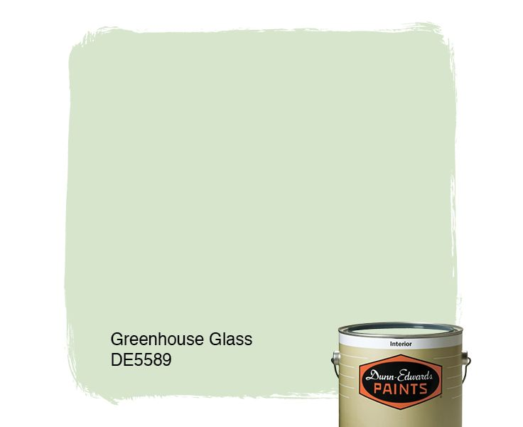 31 best going green dunn edwards paints green colors for Dunn edwards paint colors