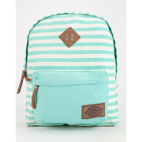 Jansport Mint Green Backpack – TrendBackpack