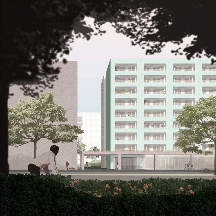 Wohnideen Dübendorf 3037 best wohnideen images on architects architectural