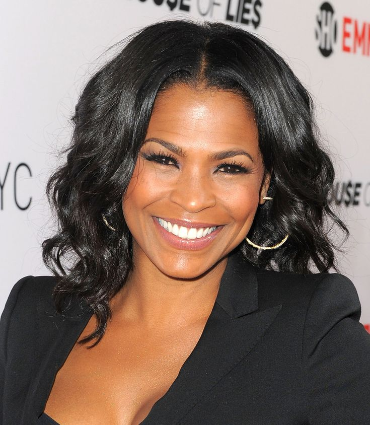 "Uptown Magazine to Honor Nia Long at Annual ""Uptown Honors Hollywood"" Pre-Oscar Gala"