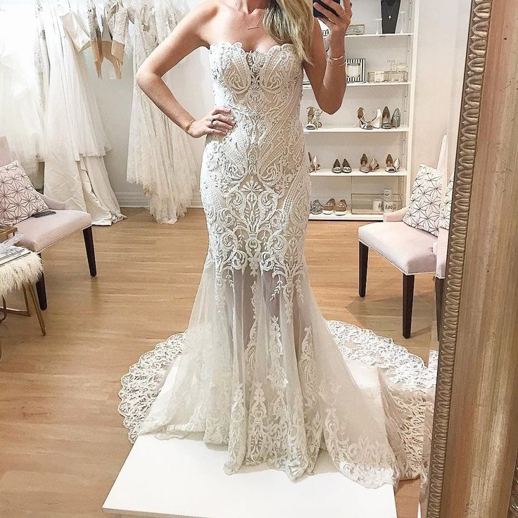 Wedding Dress Consignment Boston In 2020