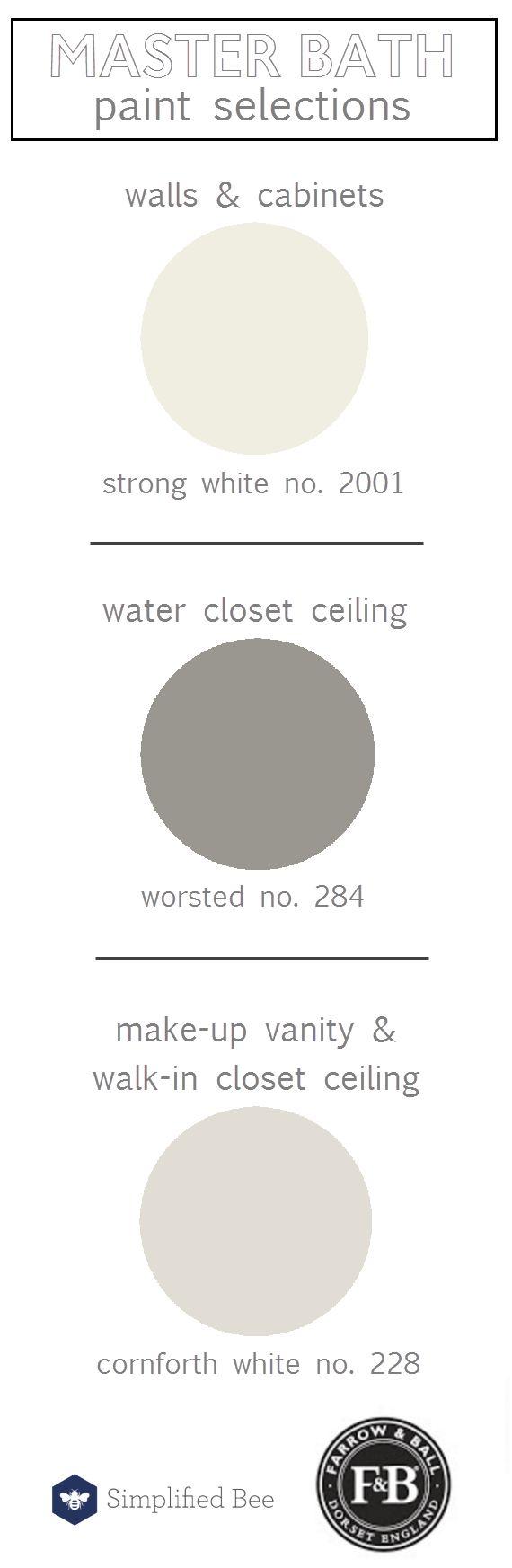 153 Best F B Challenges Images On Pinterest Bedrooms