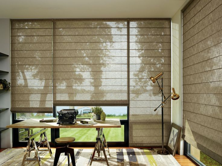 Office Blinds In 2020 Office Blinds Blinds Window Styles