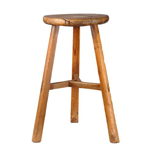 63 Best Three Legged Stools amp Ideas Images On Pinterest