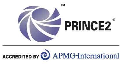 strategic project management