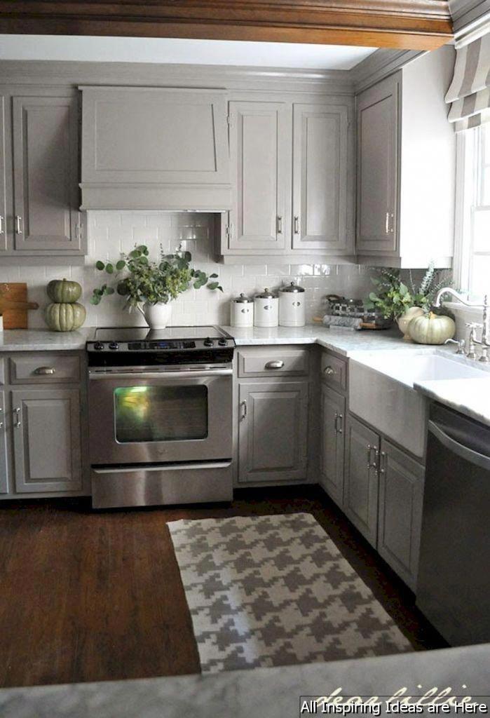 8 Impressive Kitchen Remodel Calculator Ideas En 2020 Cocinas