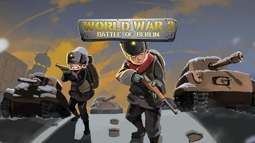 #android, #ios, #android_games, #ios_games, #android_apps, #ios_apps     #World, #war, #2:, #Battle, #of, #Berlin, #world, #2, #battle, #berlin, #summary, #lego, #★, #battles, #the, #1945, #youtube, #photos, #movie, #timeline, #casualties, #facts, #map, #wikipedia, #ww2    World war 2: Battle of Berlin, world war 2 battle of berlin, world war 2 battle of berlin summary, lego world war 2 battle of berlin, ★ world war 2 battles ★ the battle of berlin, world war 2 battle of berlin 1945, world…