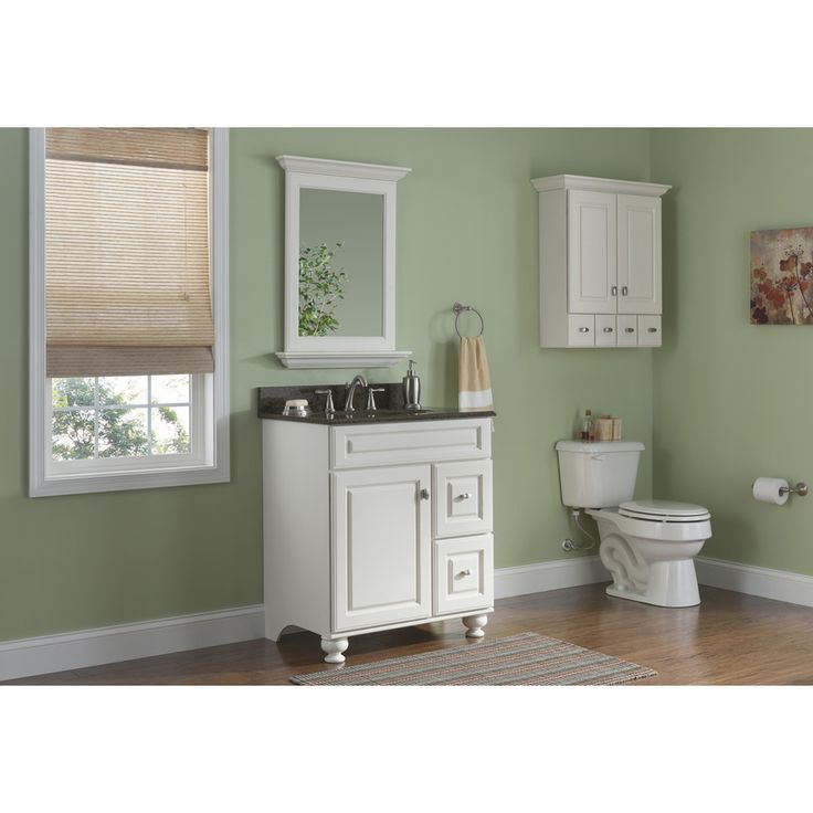 Bathroom Vanity 30 X 21 best 25+ cream traditional bathrooms ideas on pinterest | white