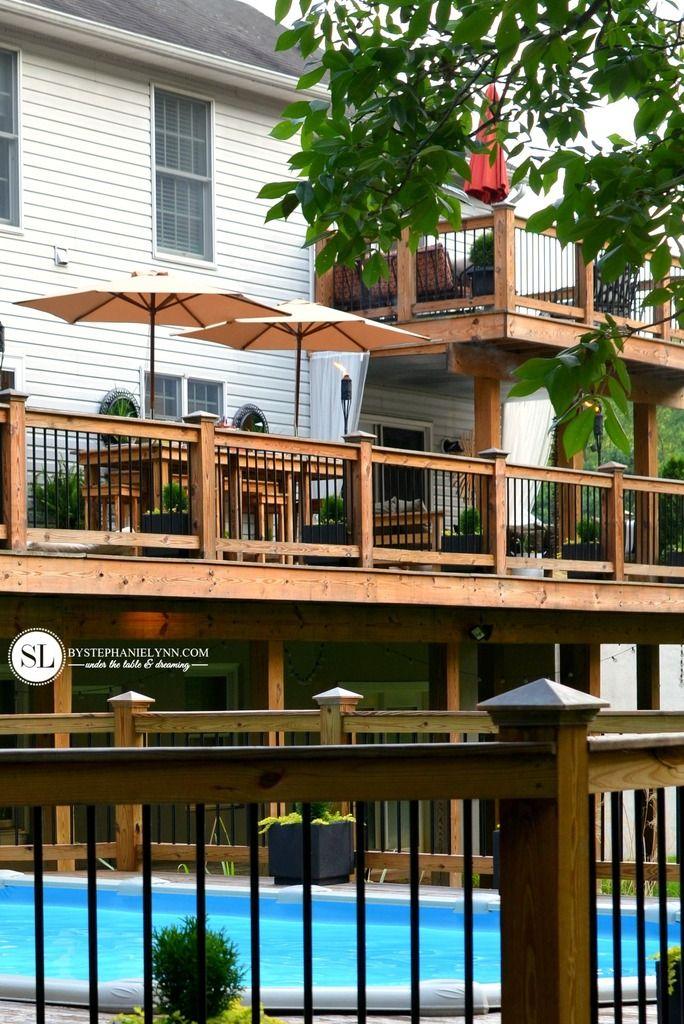 Outdoor Entertaining Tips Part - 45: Outdoor Entertaining Tips